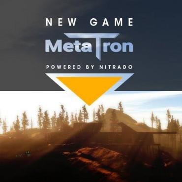 metatron-nitrado