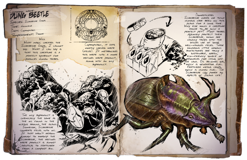 800px-Dung_Beetle_Dossier