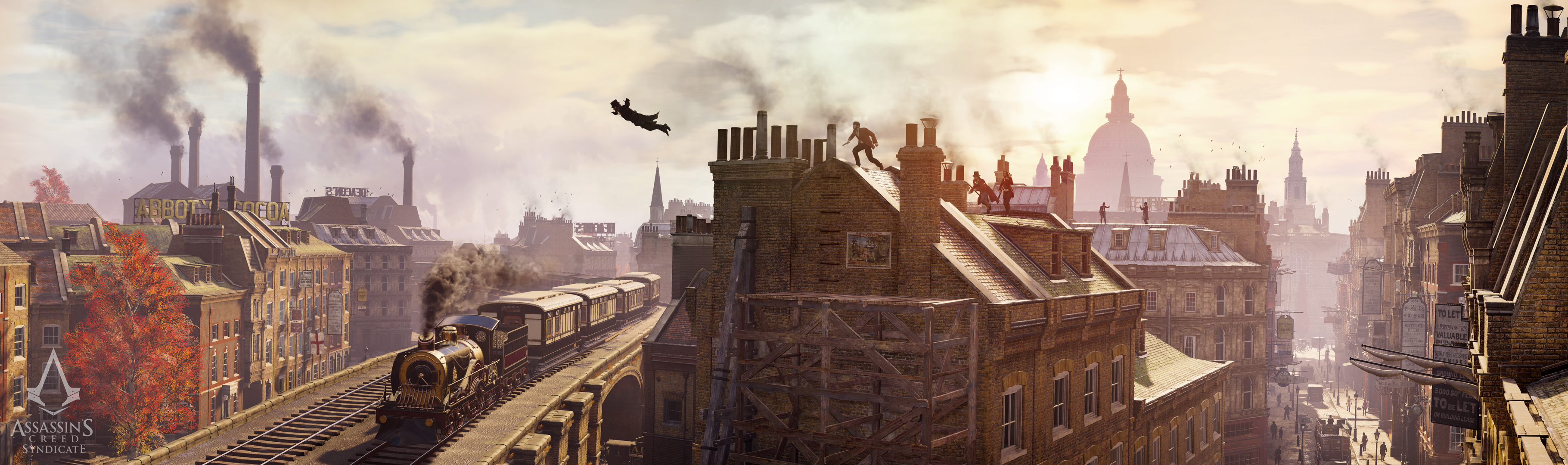 Assassin's Creed Syndicate_E3_Panorama_watermarked_211575