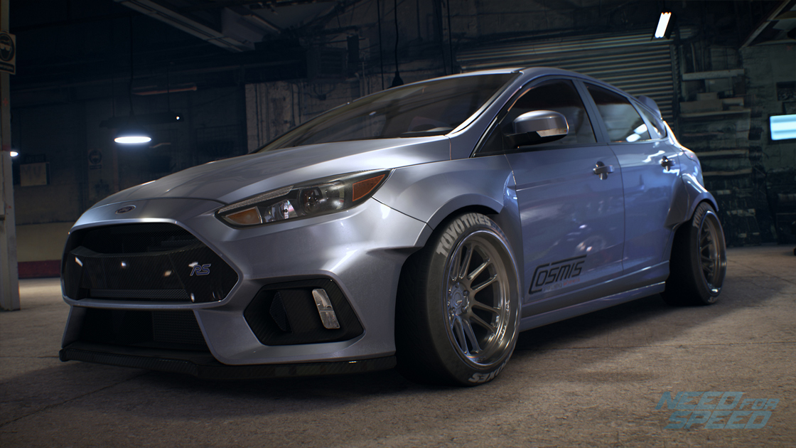 Need for Speed_Performance Upgrades_01