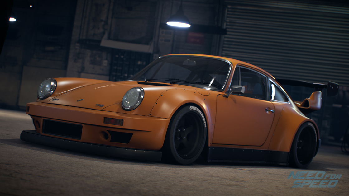 Need for Speed_Performance Upgrades_02