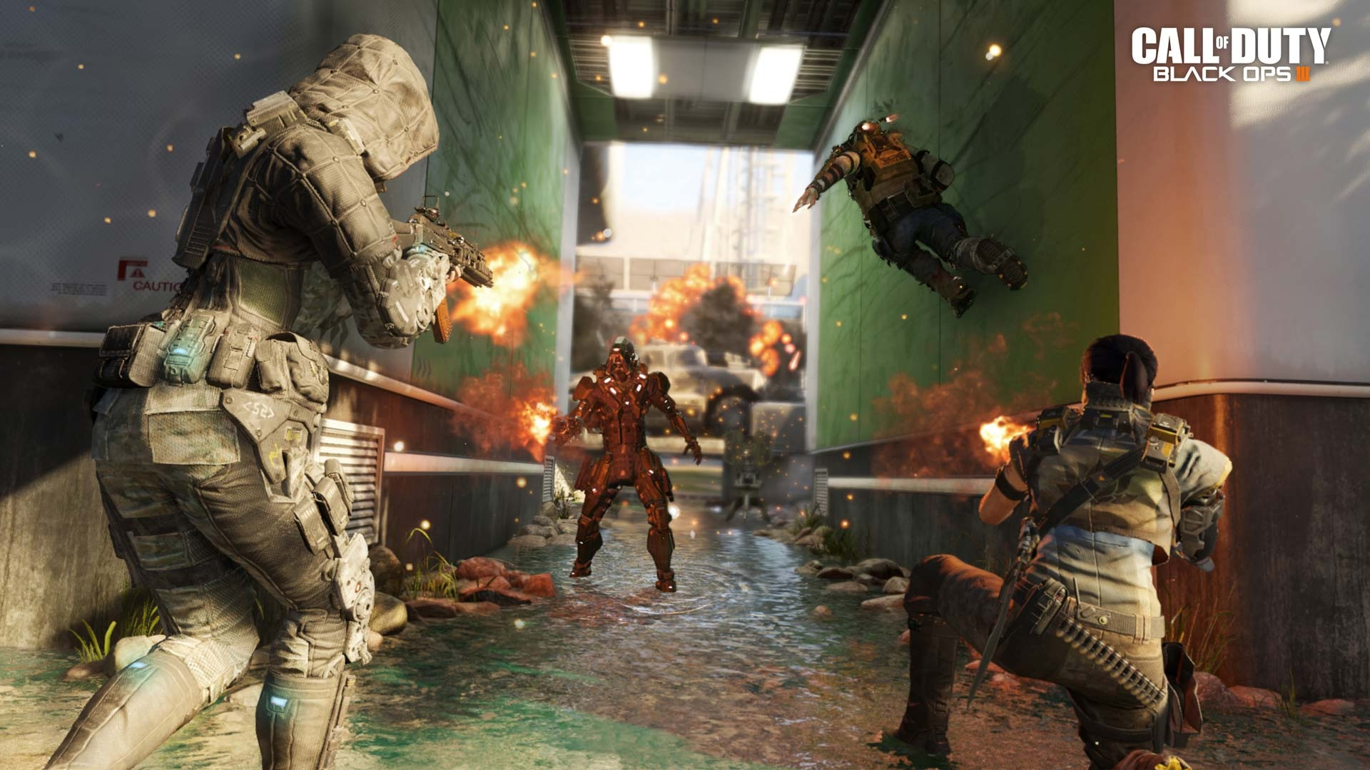 Call of Duty Black Ops 3_scr1