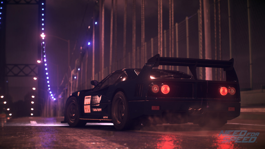 Need for Speed_Tuning