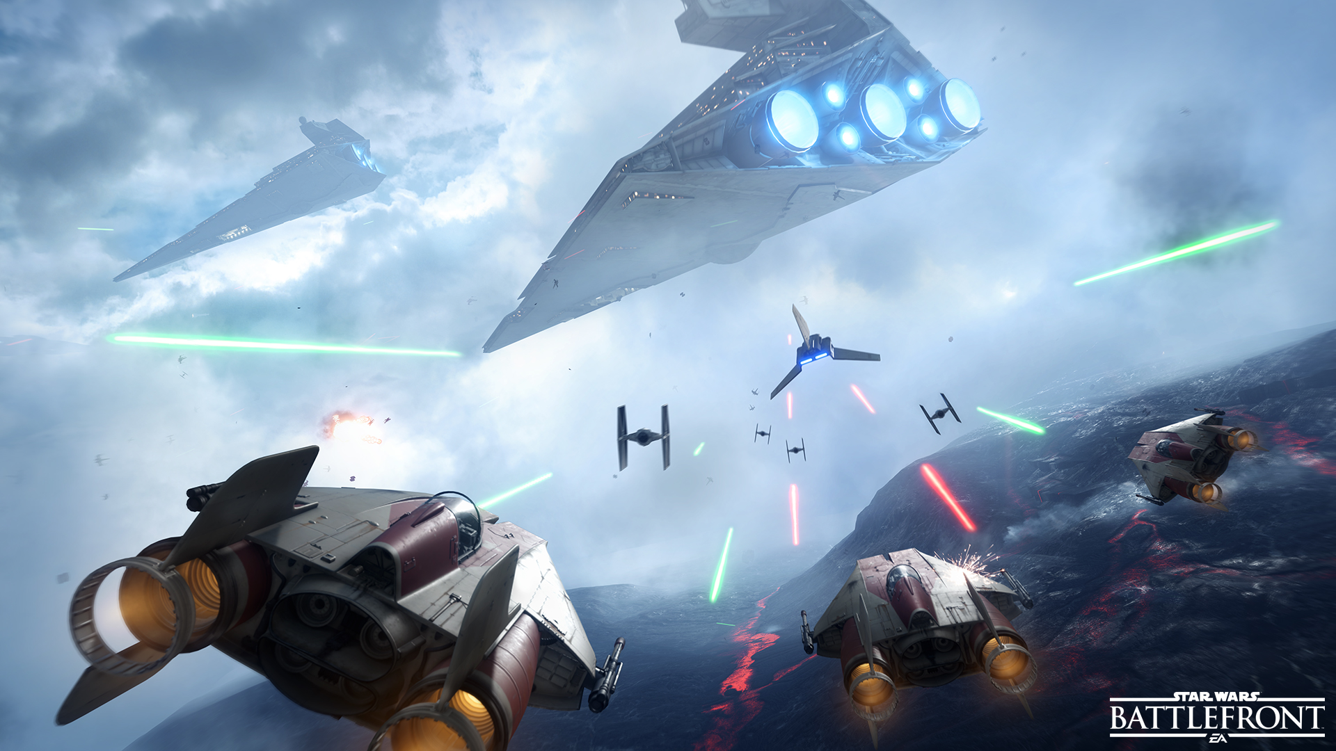 2916874-star_wars_battlefront_-_fighter_squadron_-_a_wing_vs_imperial_shuttle___final_for_release