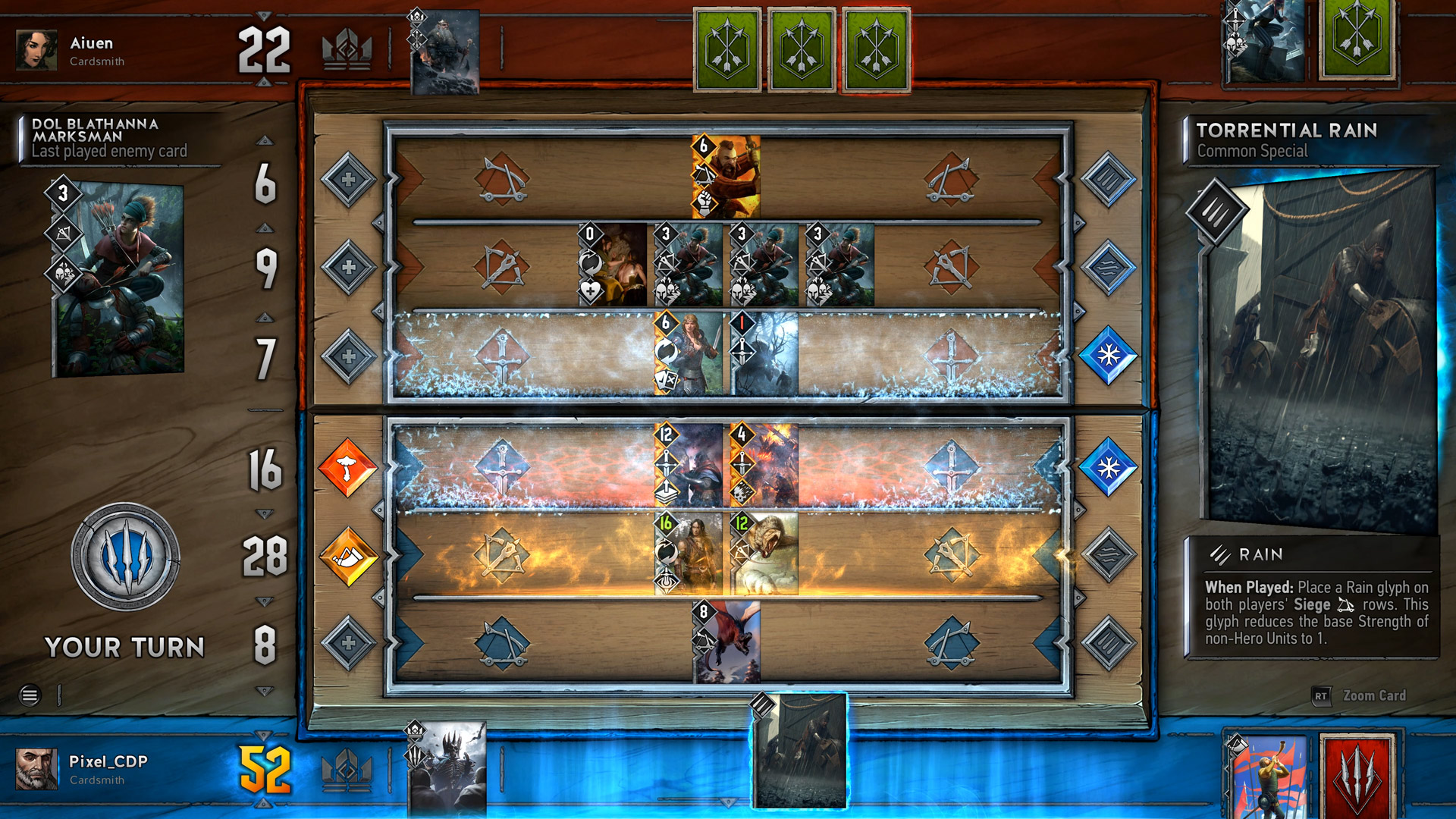 GWENT_The_Witcher_Card_Game_06