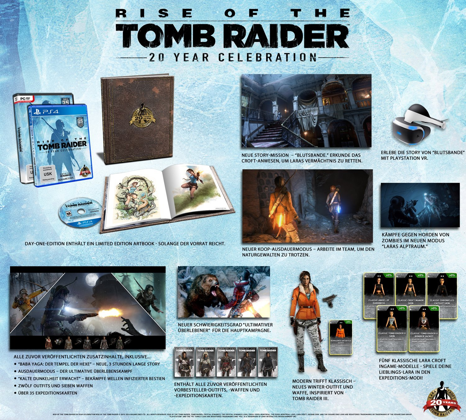 rise-of-the-tomb-raider_20-years_day-one