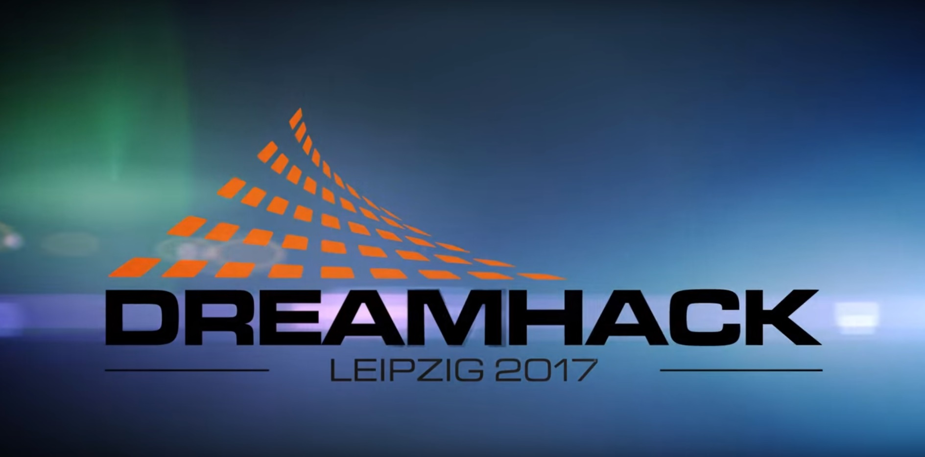 Dream Hack Leipzig