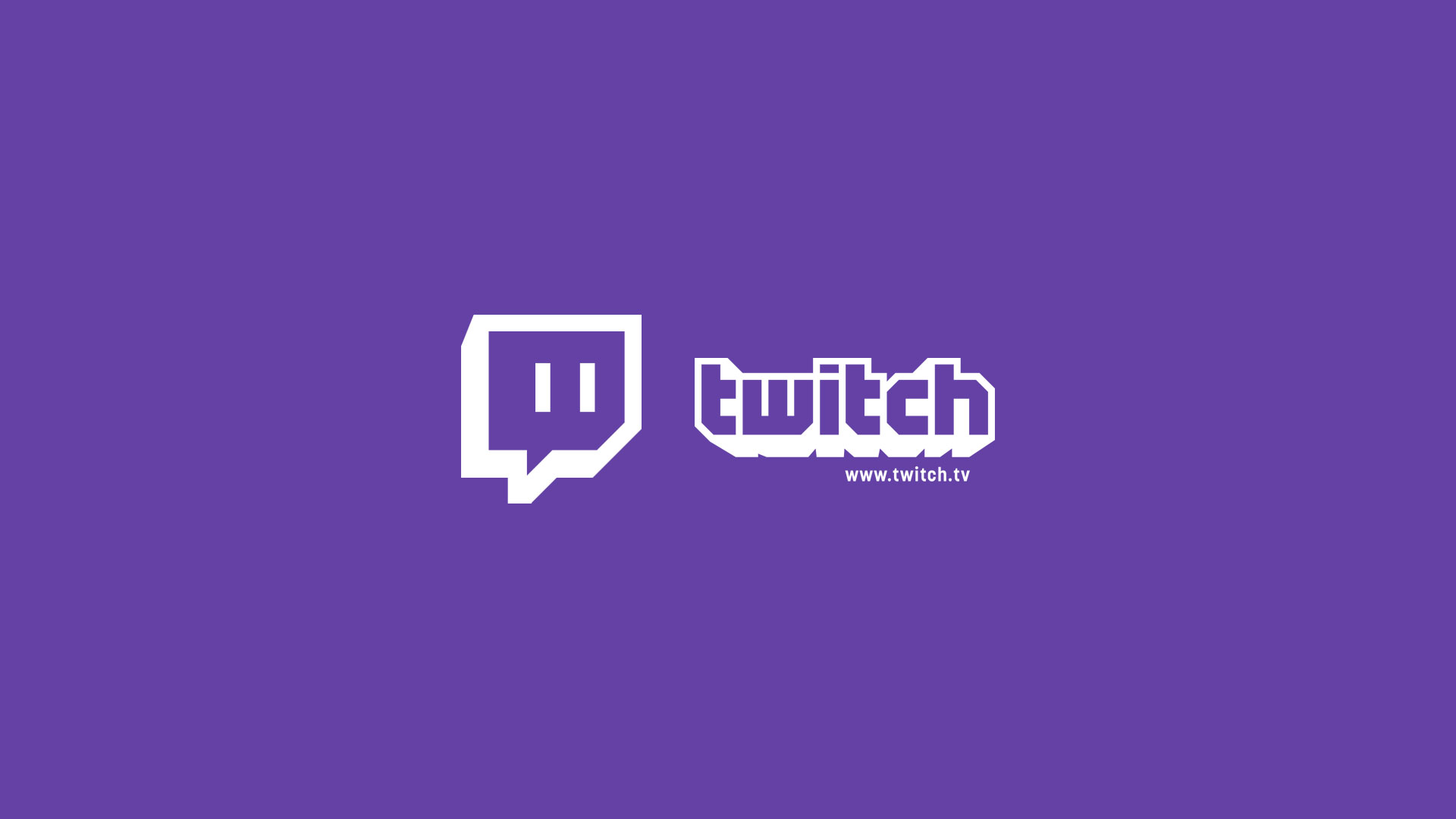 how to download twitch videos to computer