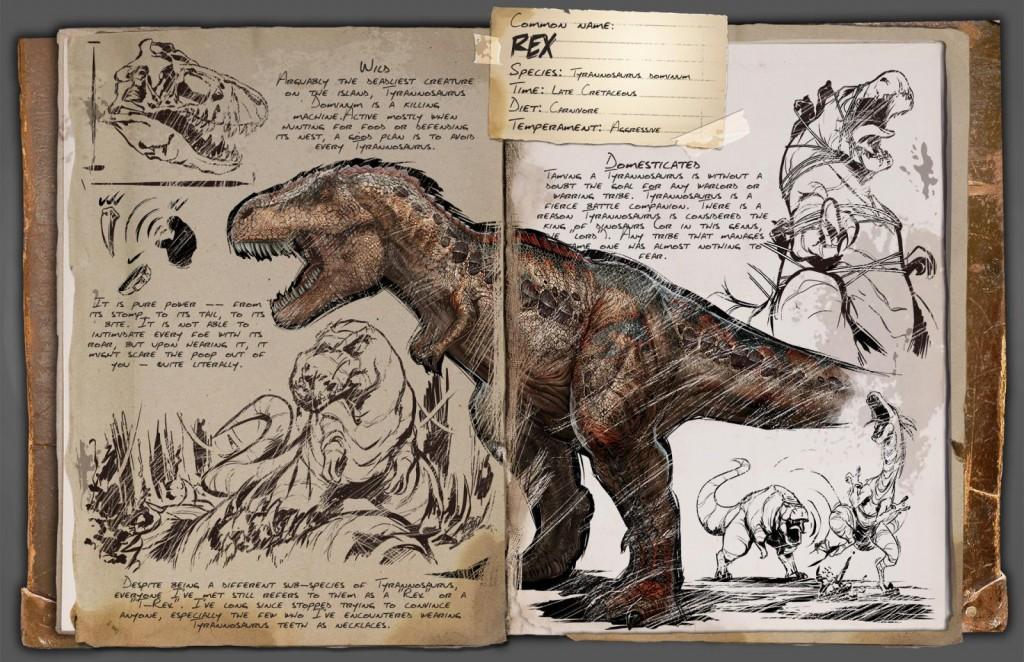 ark_dossier_rex_tlc