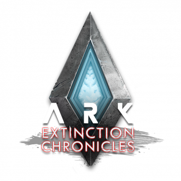 ARK Survival Evolved: Extinction Chronicles V | nitrado net
