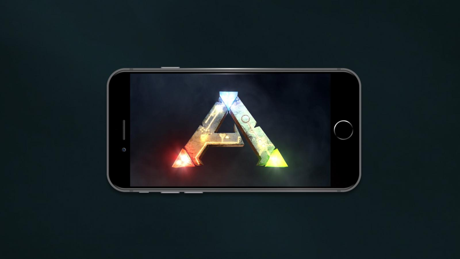 Private Servers coming to ARK Mobile on iOS and Android